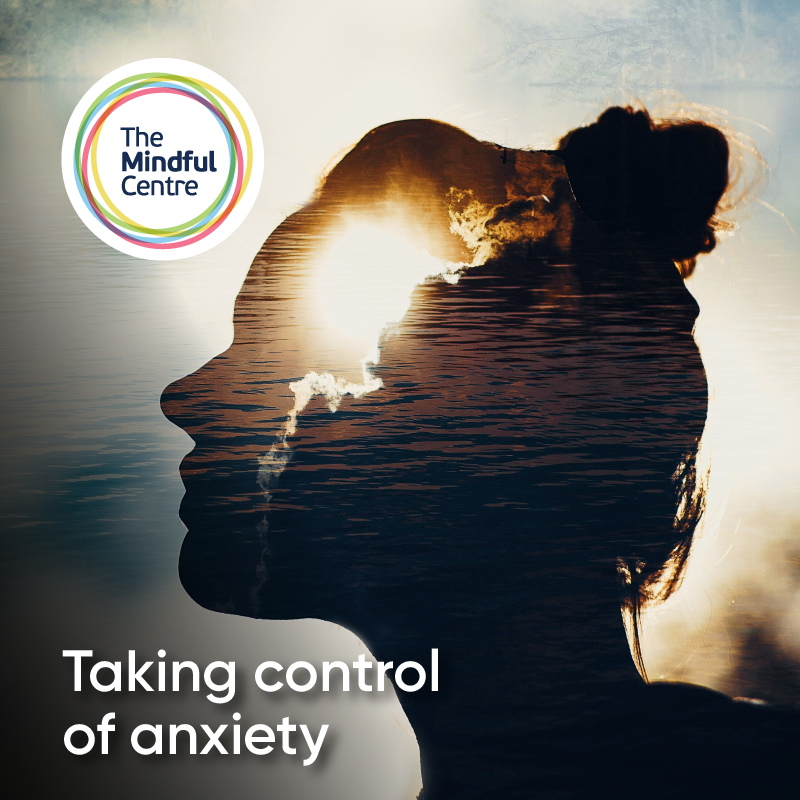 Workshop-Taking control of anxiety-02.png