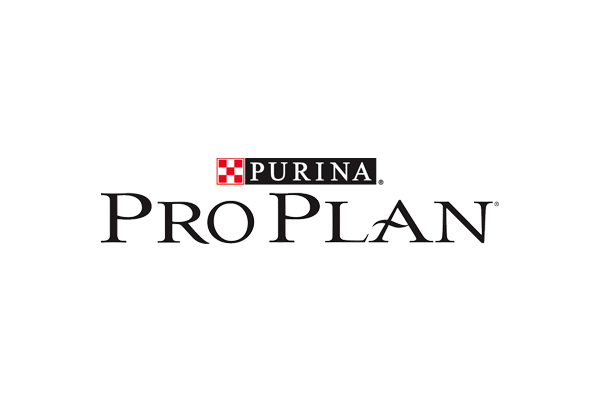 Advanced nutrition makes your dog's best life possible. And he deserves to enjoy every bowl. Purina® Pro Plan® SAVOR® formulas deliver the nutrition he needs and a taste he'll love in a variety of mealtime experiences including dry formulas with tender, meaty shreds and savory wet entrees.
