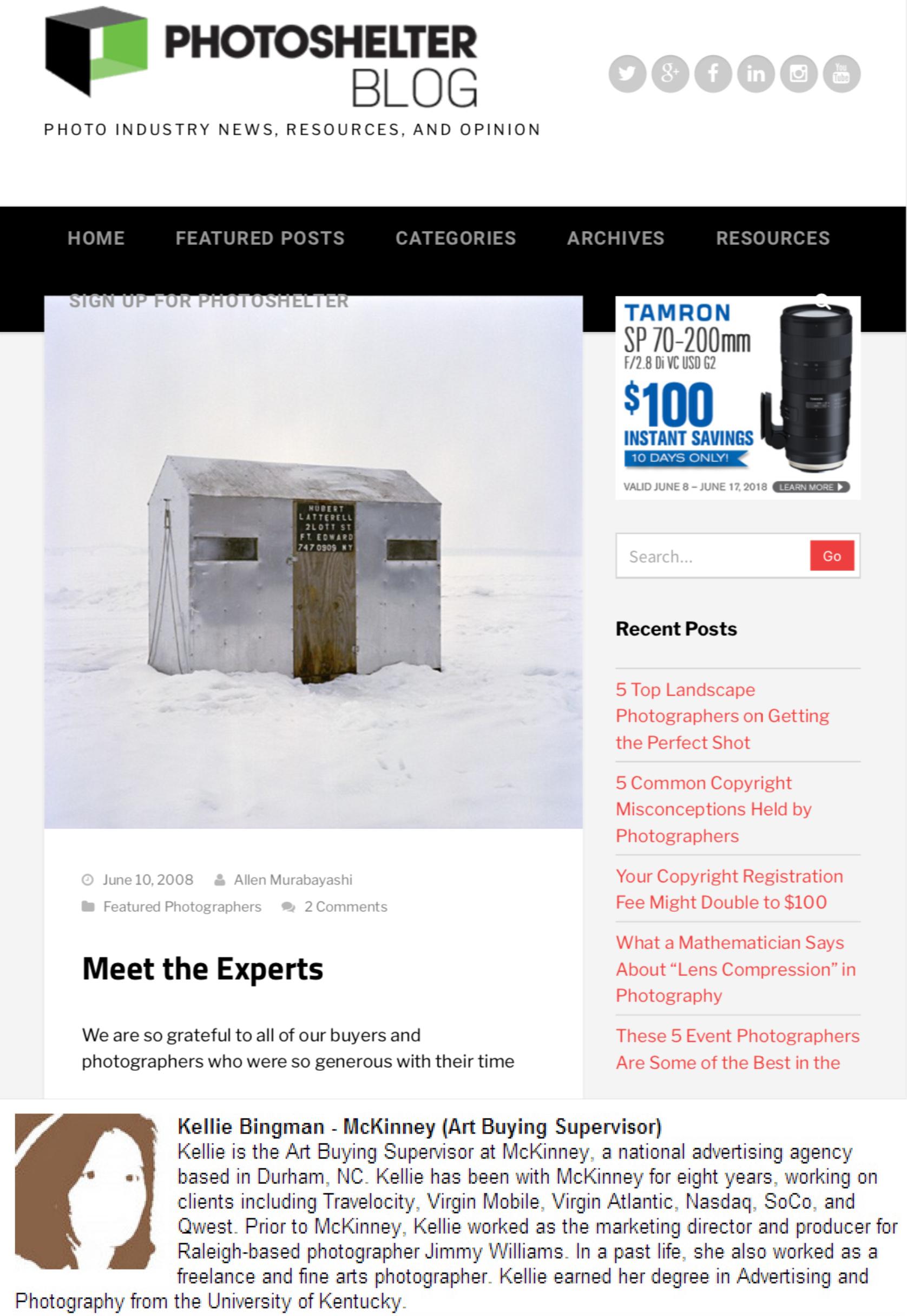 meet the experts.jpg