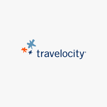 travelocity-us-1.png