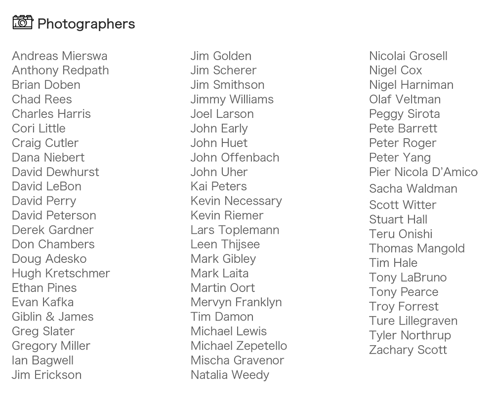 photogs alphabetized.jpg