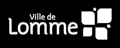 logo-ville-de-lomme-negatif_logo_home_page.png