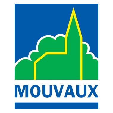 mouvaux.png