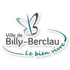 billy-berclau.png