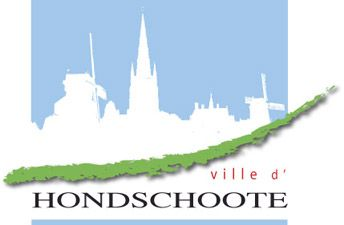 hondschoote_logo_image.jpg_0.jpg