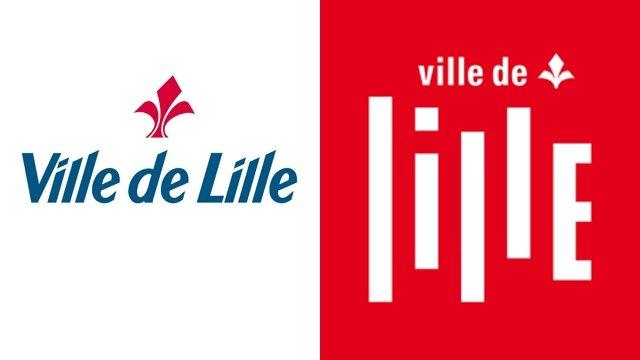 logos_ville_lille.jpg