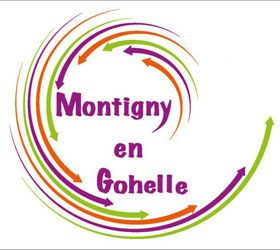 logo-ville-montigny.jpg