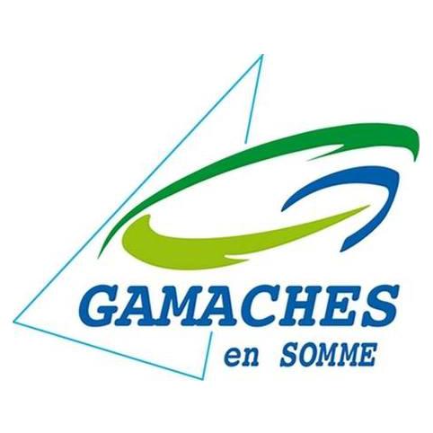 logo-Gamachesb.png