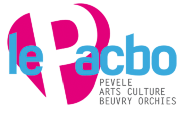 logo-pacbo2.png