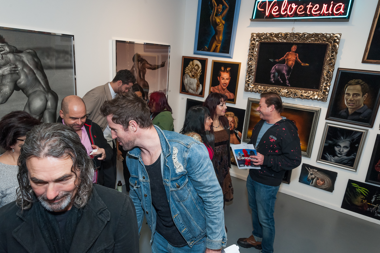 Artist Corner Gallery Feb 13 2019-0478.jpg