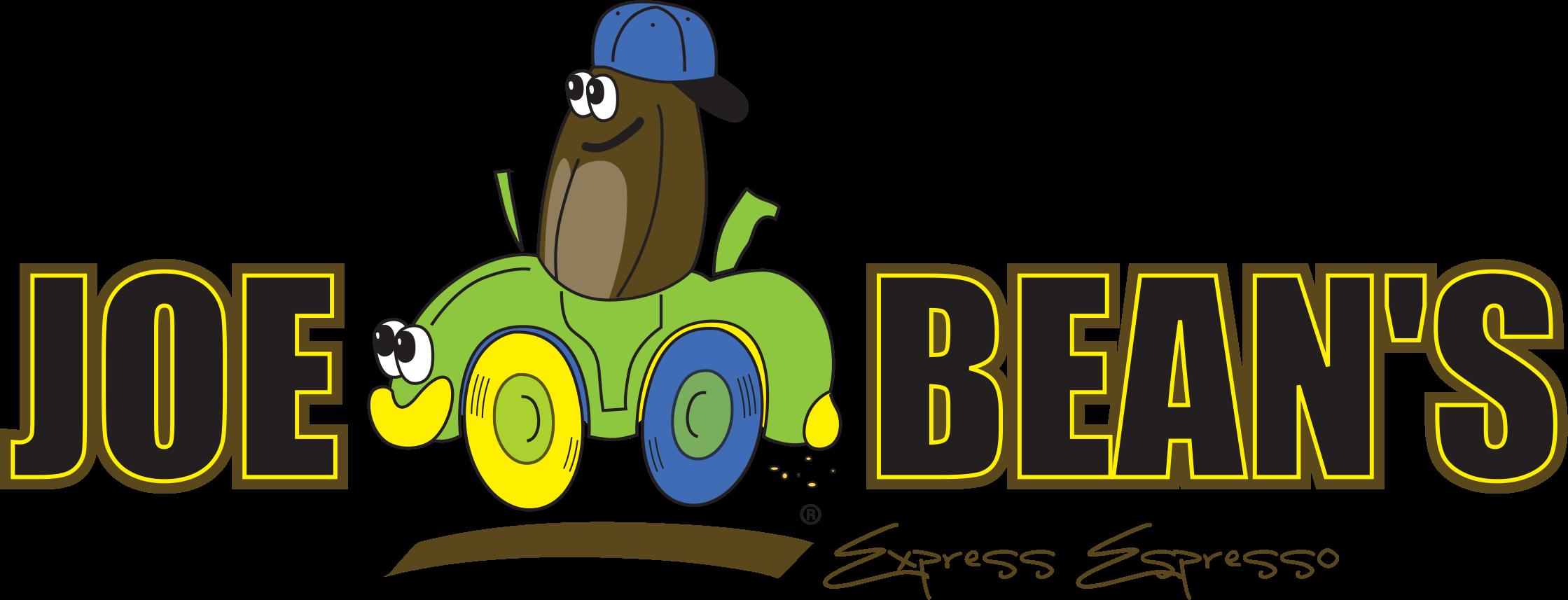 JoeBeans-logo.png