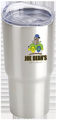 JB mug-300px.png