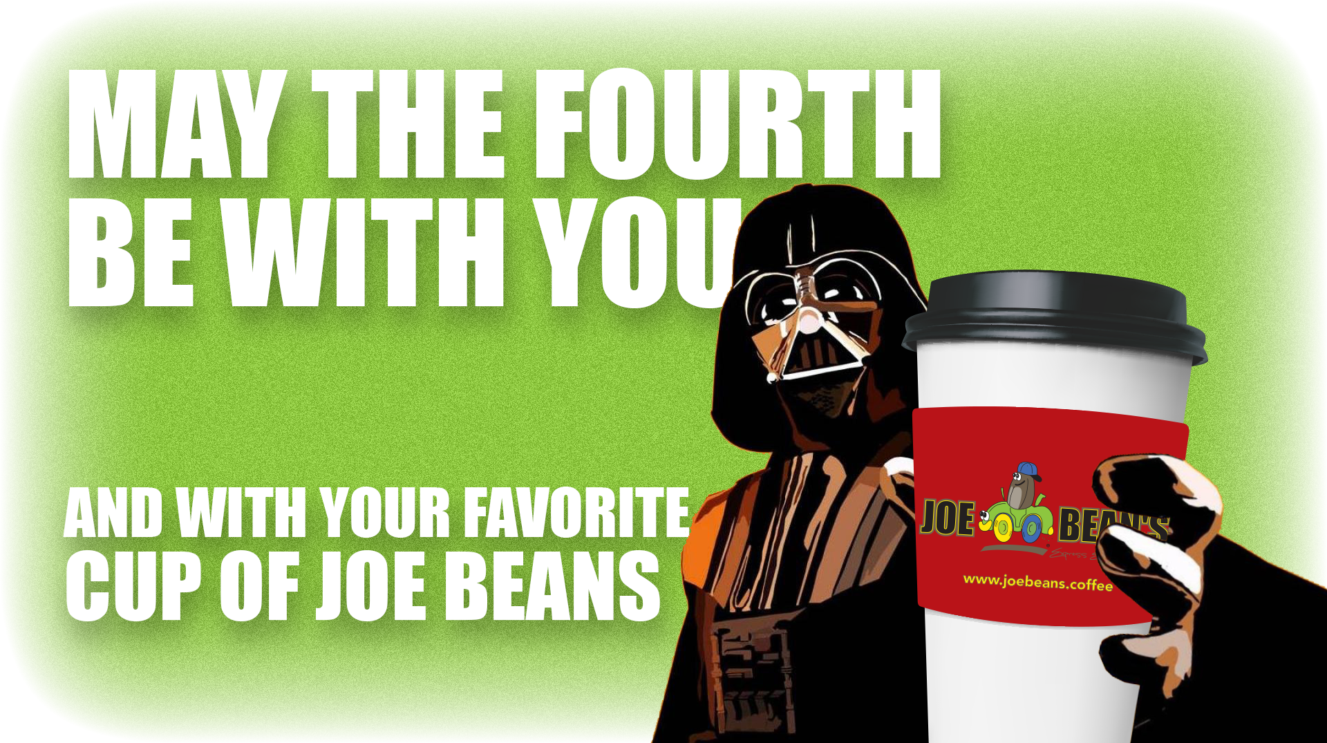 darth vader holding JB coffee cup.png