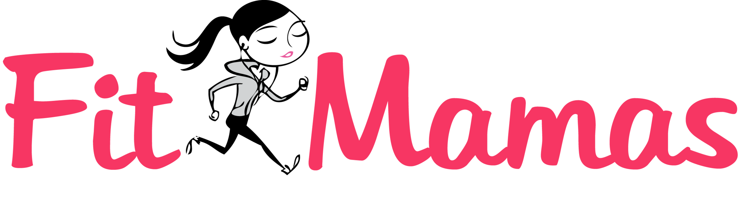Fit Mama final logo.png