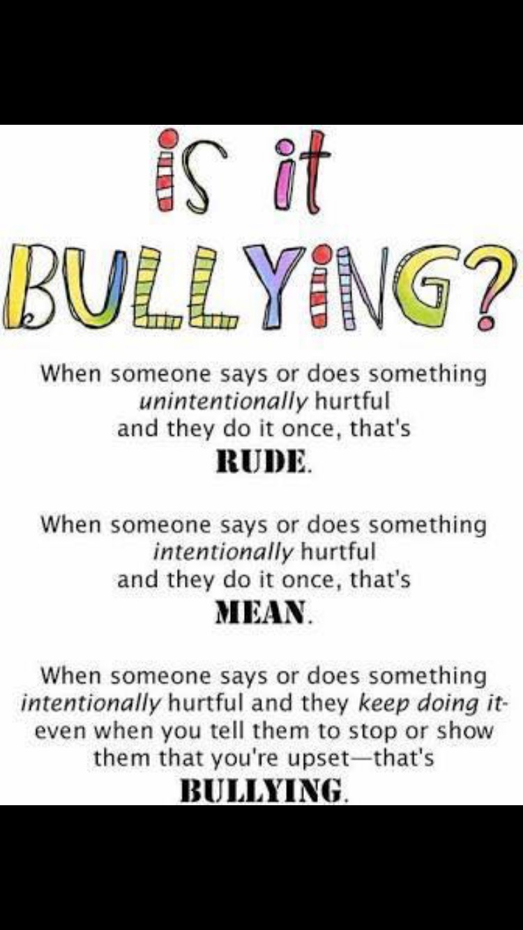 bullying pic.jpeg