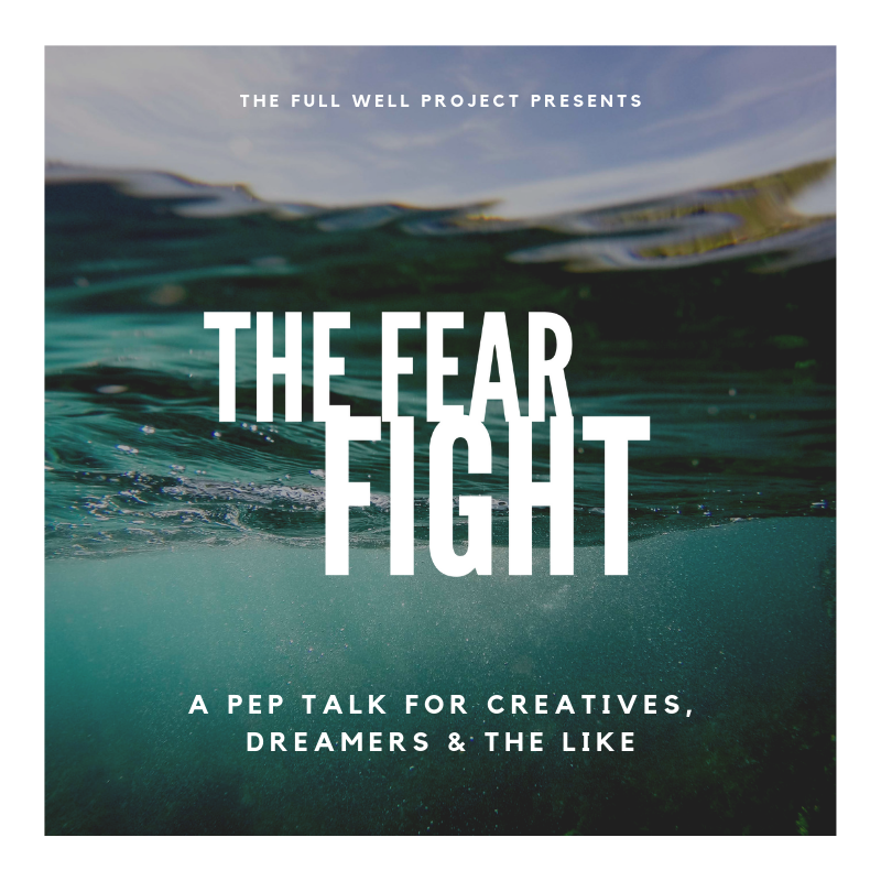 The Fear Fight Pod Logo.png