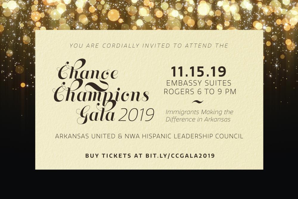2019-Gala-Invite-Postcard-2-1000x667.jpg