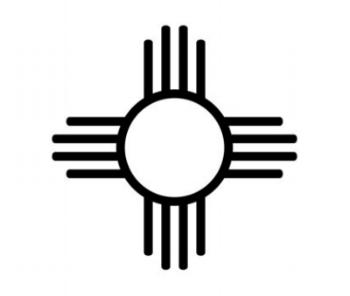 zia_symbol.png