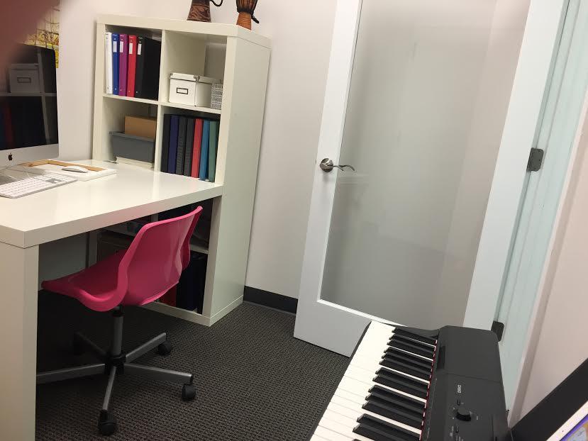Music-Tech-Lab2-2.jpg
