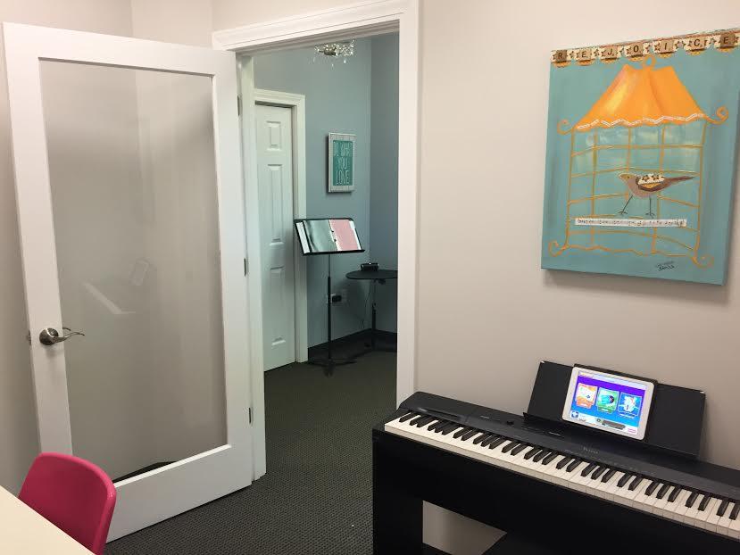 Music-Tech-Lab.jpg