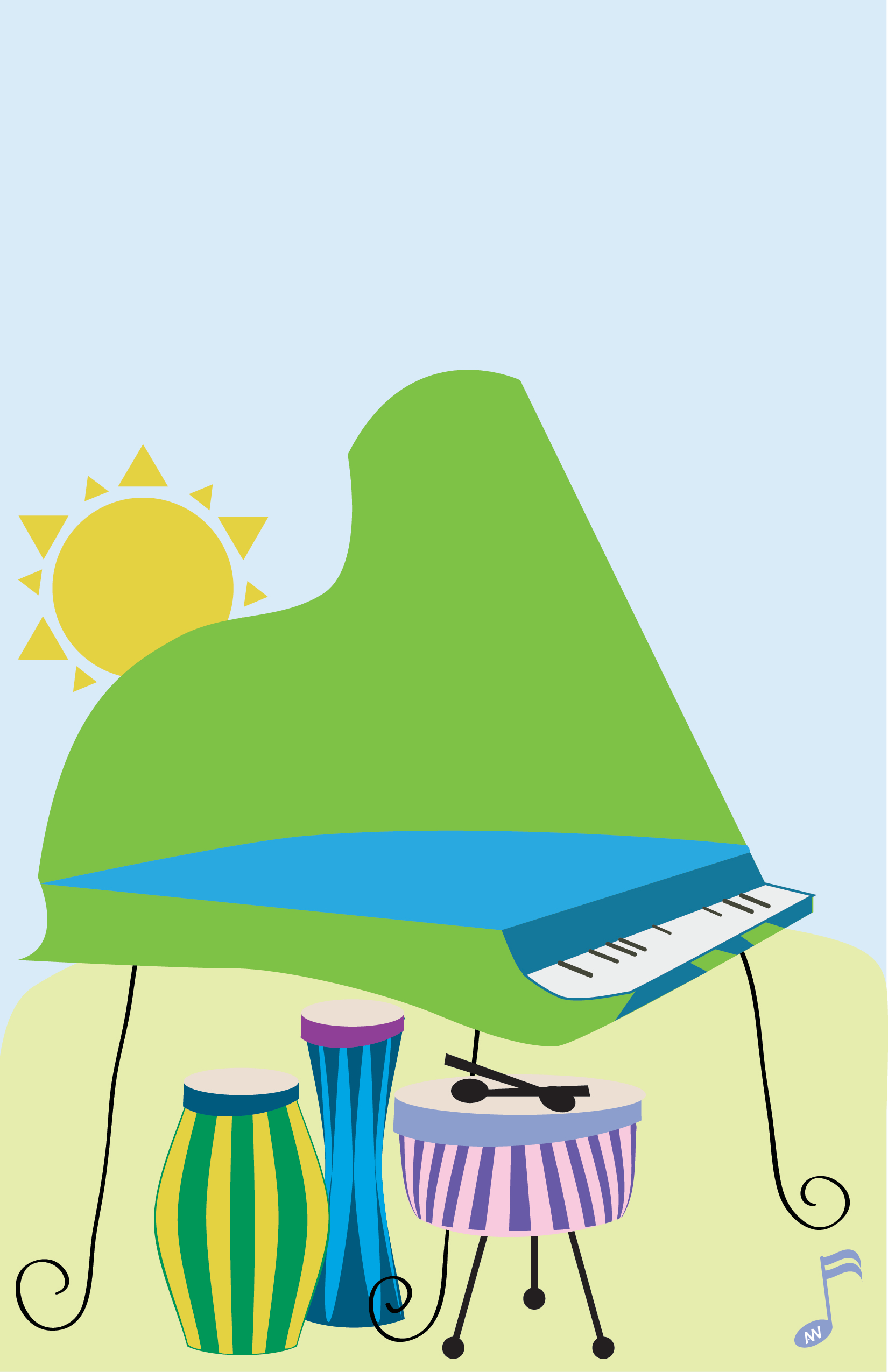 Happy-Music-Camp-01.png