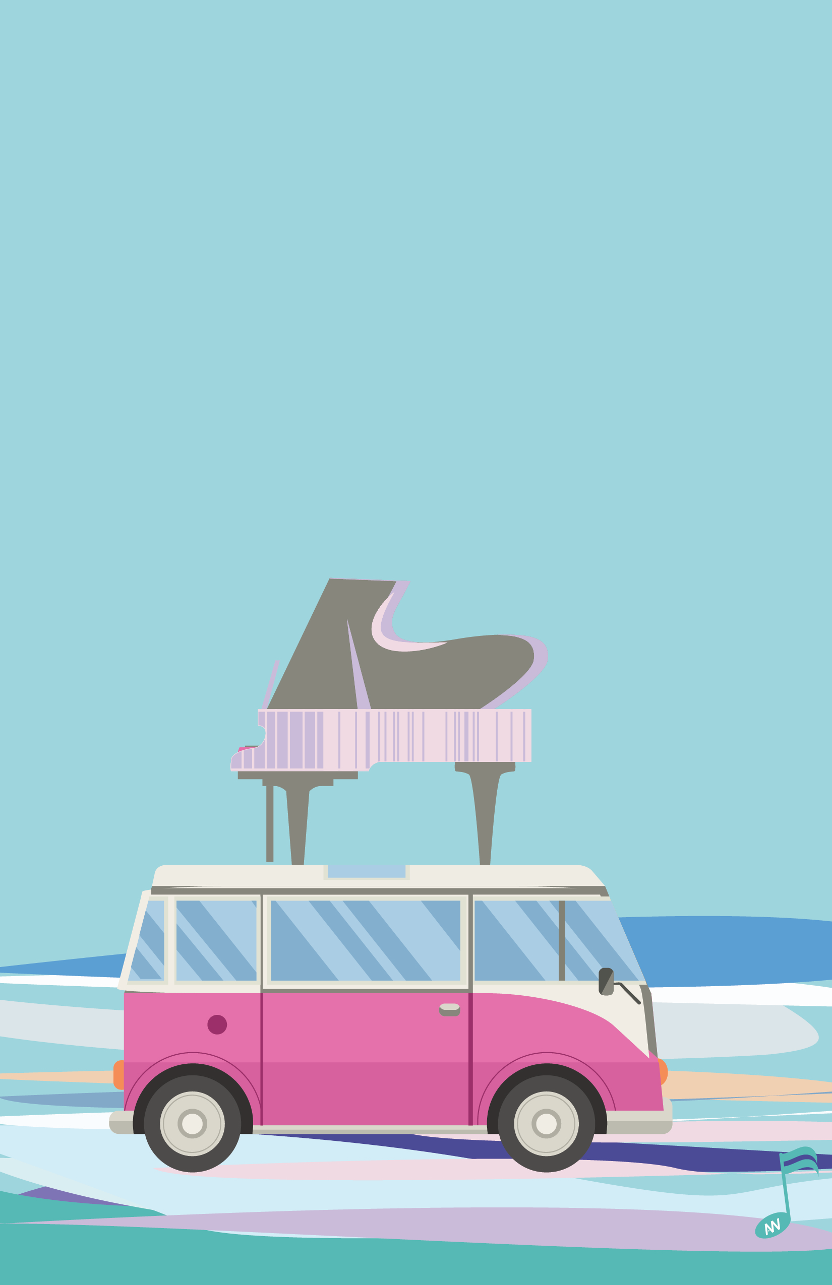 Piano-is-a-journey-01.png