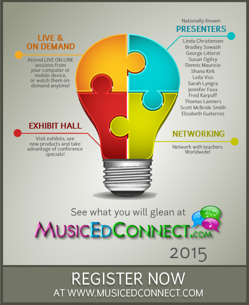 Register-Now-Infographic2-837x1024.png