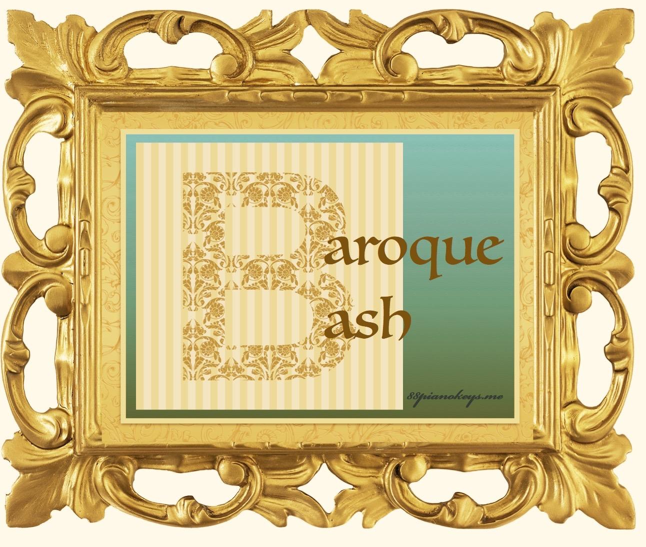 Baroque-Bash-2-1.jpg