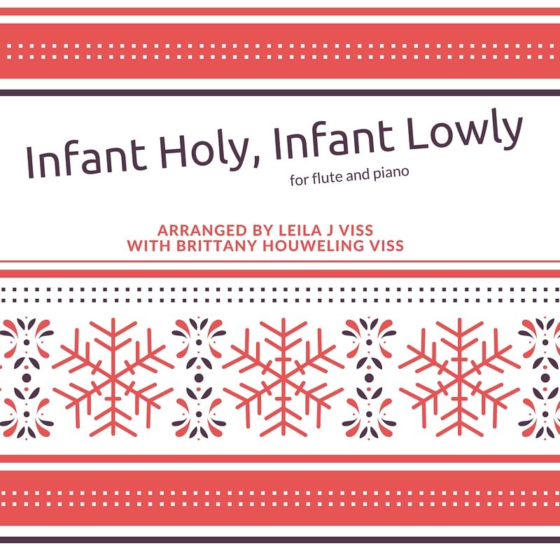 infant-Holy.jpg