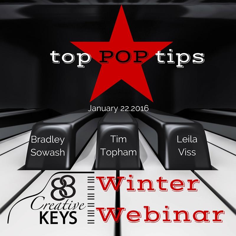 top-pop-tips.jpg