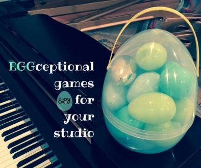 EGGstraordinary-Games-for-your-Studio-e1458920052483.jpg