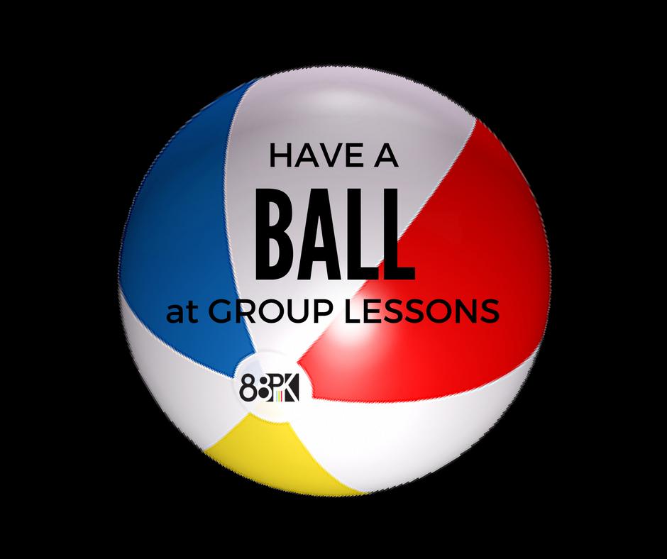 Ball-at-Group-2.png