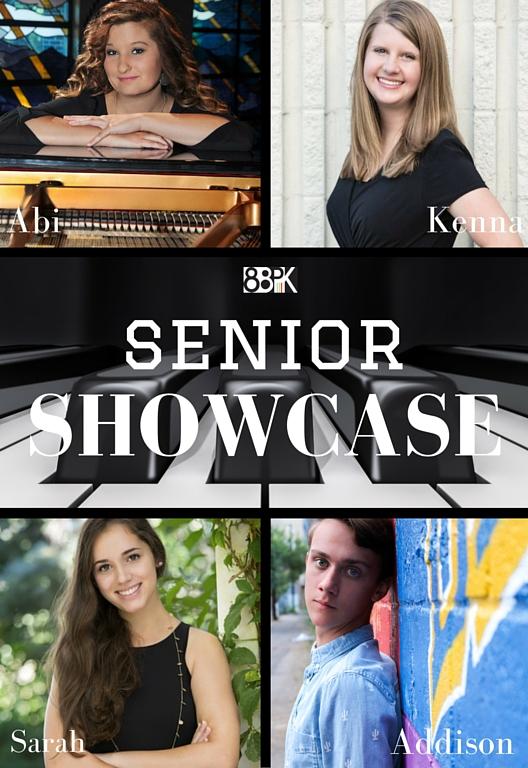 senior-showcase