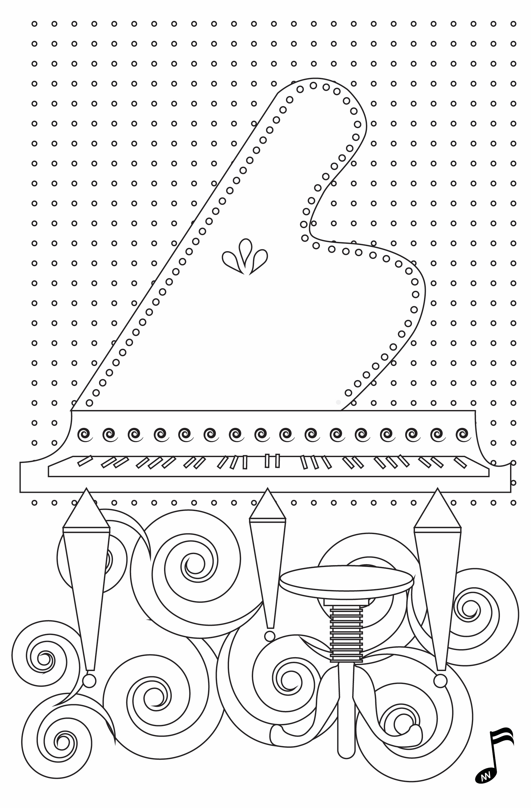 Jazzy-Piano-Coloring-Page-01.png