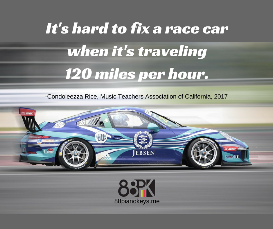 Its-hard-to-fix-a-race-car-when-its-traveling-120-miles-per-hour..png
