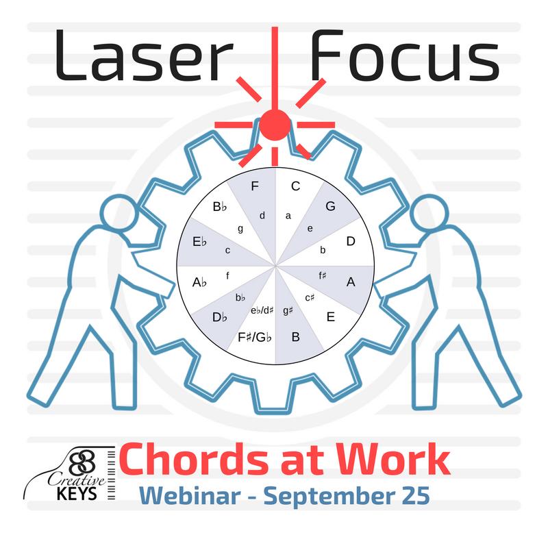 Laser-Chords-no-frame.png