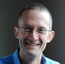 Doug Hanvey - teacher, author and composer