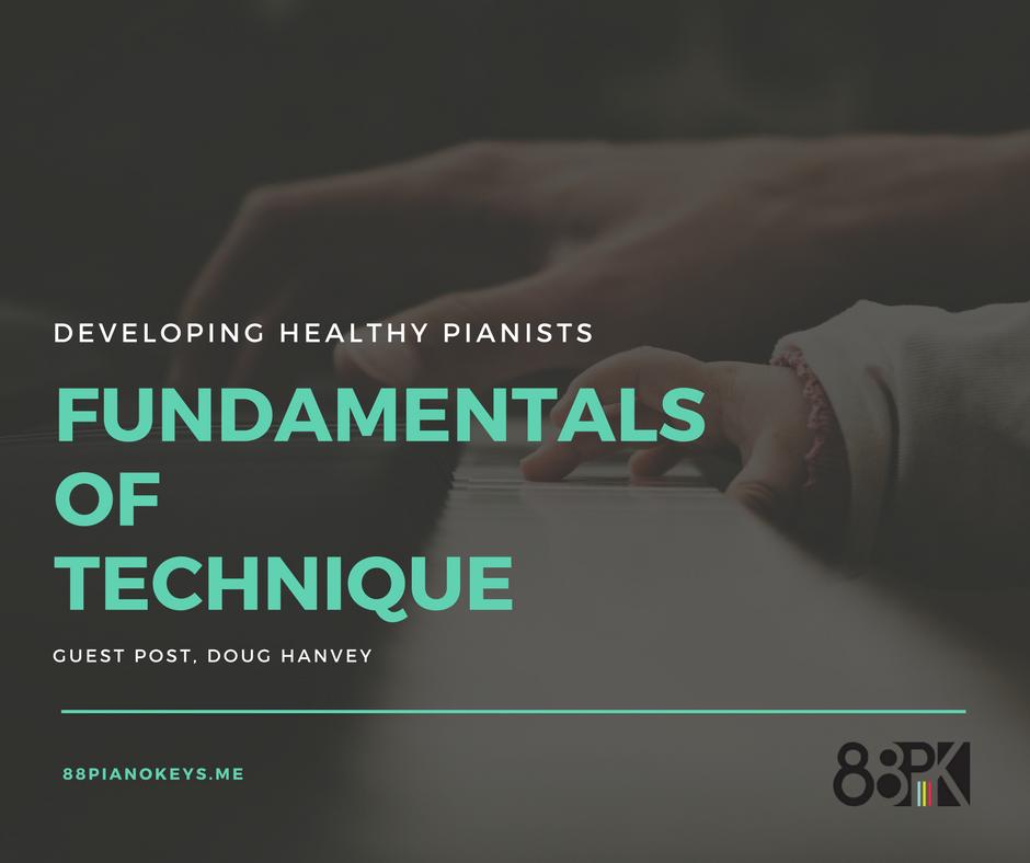 Fundamentals-ofTechnique.png