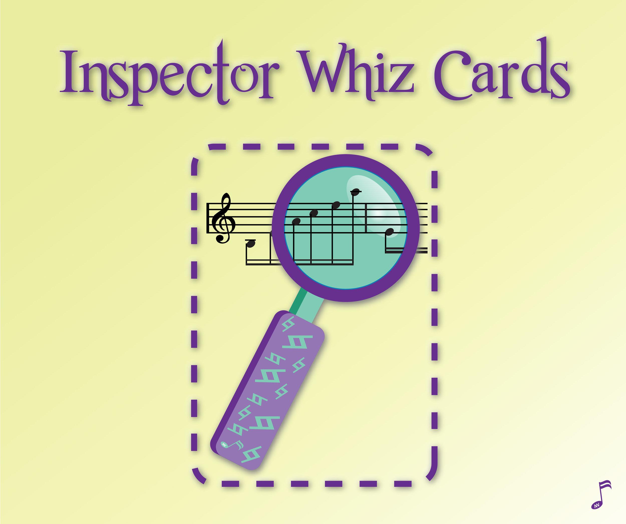 Web-Image-Inspector-Whiz-01.jpg