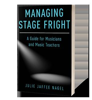 ManagingStageFright-faceleft-300px1.png