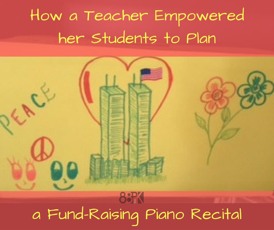 How-a-Teacher-Empowered.png