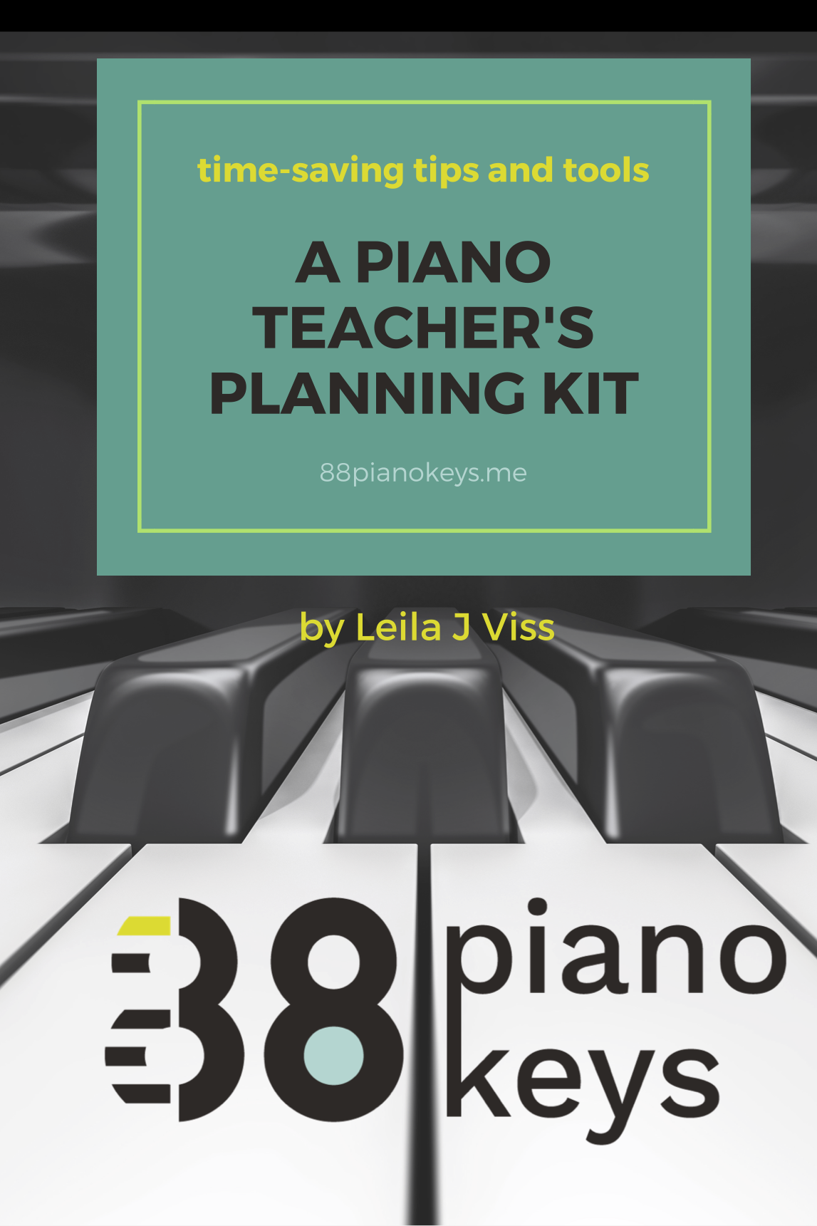 A-piano-Teachers-Practice-Kit.png