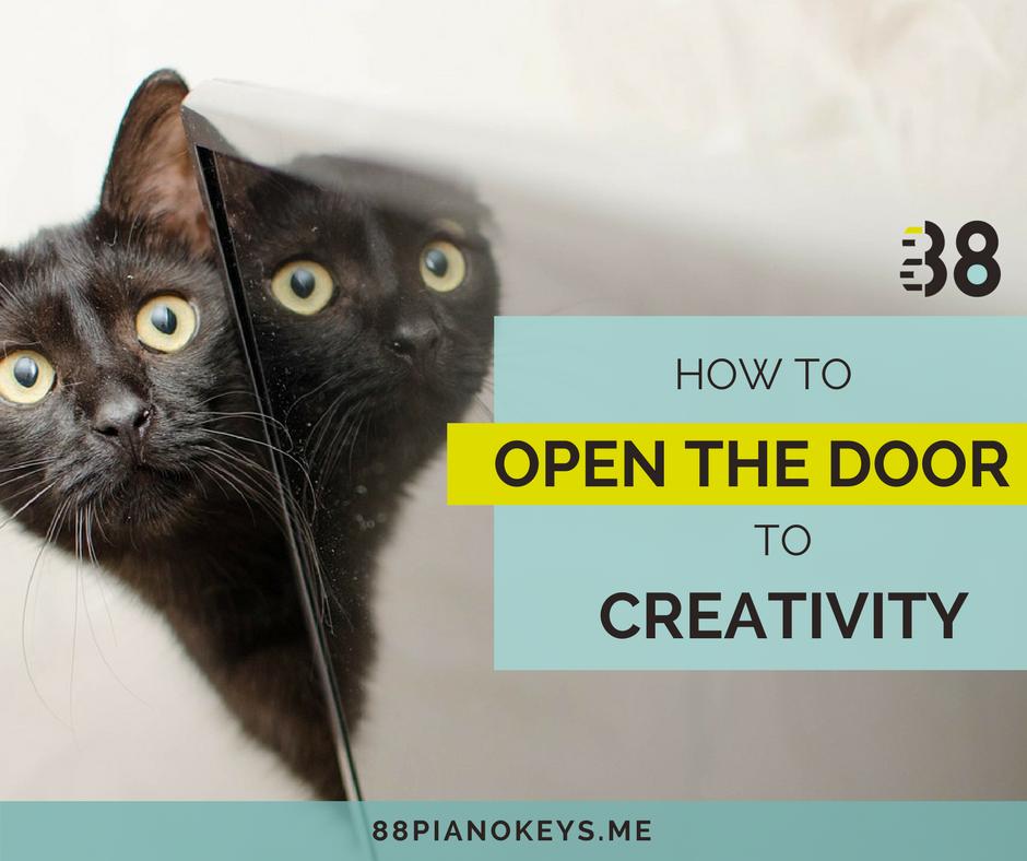 Door-to-Creativity.png