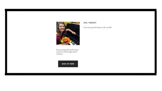 Leila-Blog-10.png
