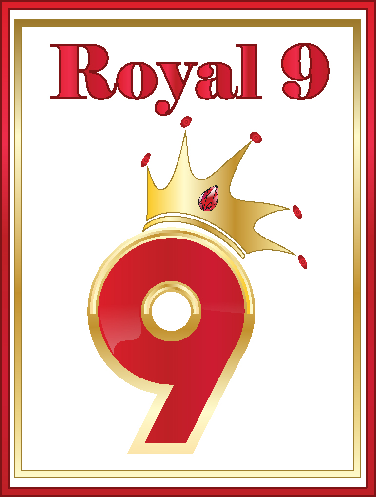 Royal-9-Red-9-01.jpg