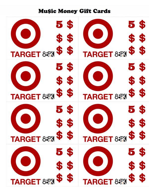 Target-Gift-card-600x776.jpg
