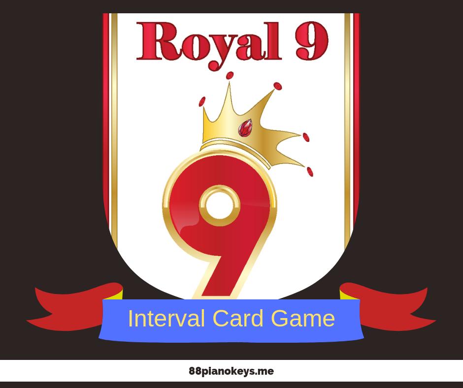 royal-9.png