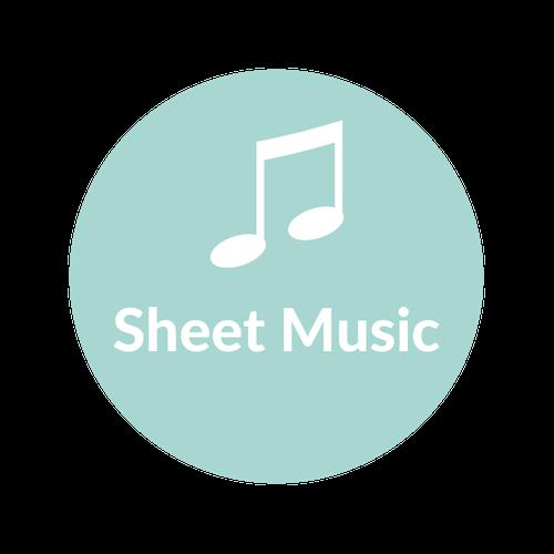 sheet-music.png