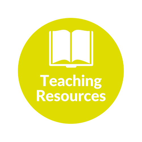 teaching-resources.png