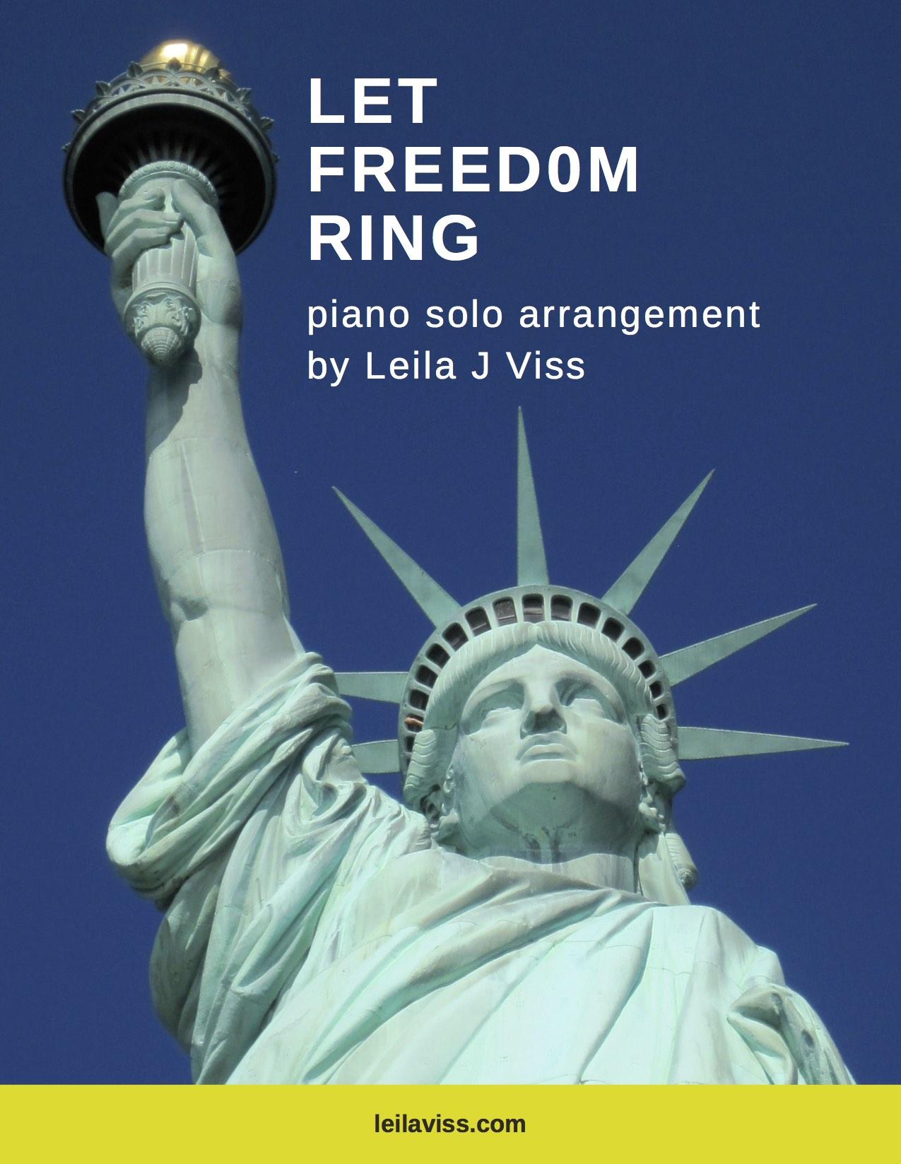 let-freedom-cover-art.jpg
